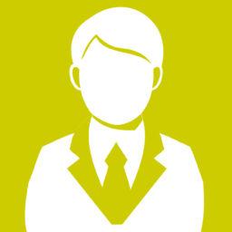 avatar-muz