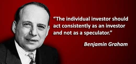 benjamin-graham-quote-on-investment