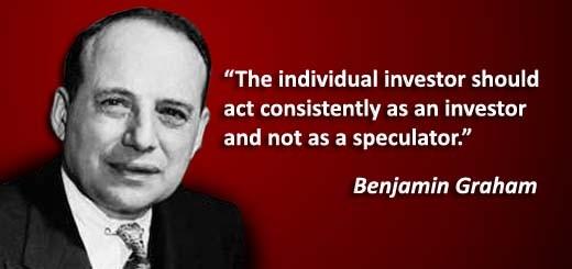 benjamin-graham-quote-on-investment