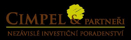 Cimpel & partneři nezávislé investiční poradenství