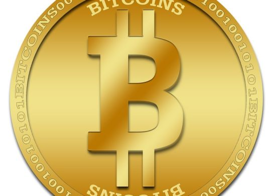 bitcoin-106808_960_720