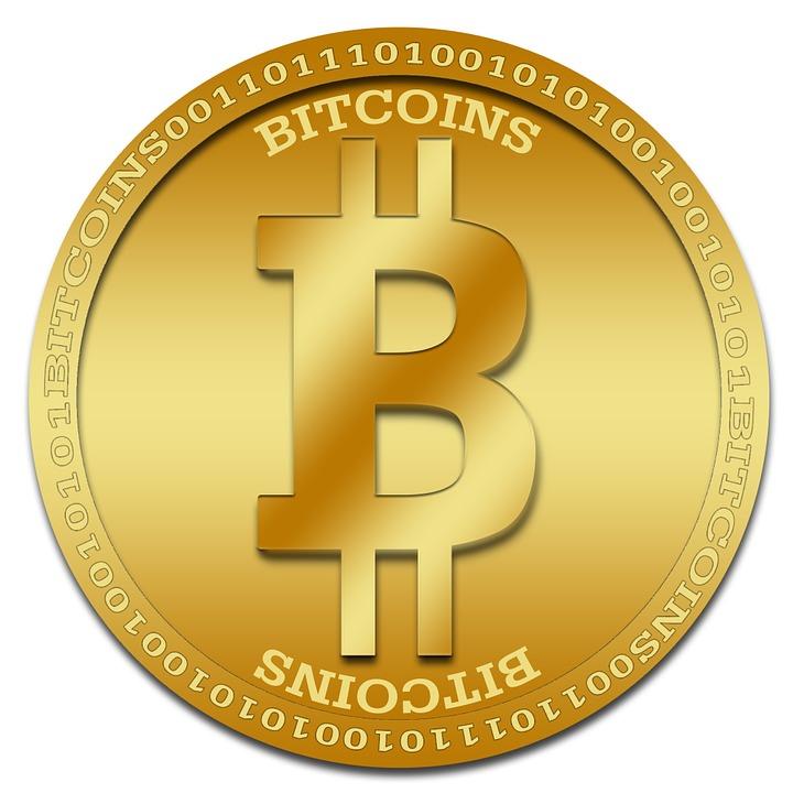 Patří Bitcoin do portfolia budoucího rentiéra?