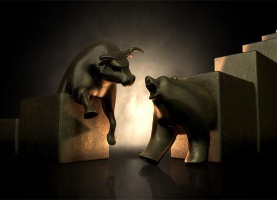 bull-bear-market-econimics-gold-admin-900-x-506