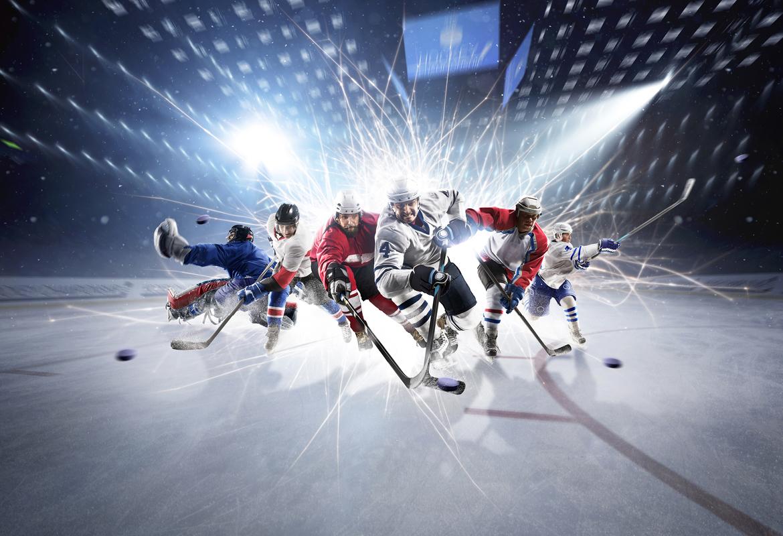 web 1170x800px portfolio hockey