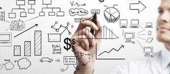 investment-strategy-thumbnail-mnro7i6tjp0a8hnif35n41l27u0h31fa08dp29fv18