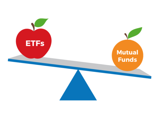ETF-vs.-Mutual-Funds-Mike-Fassi-Explains