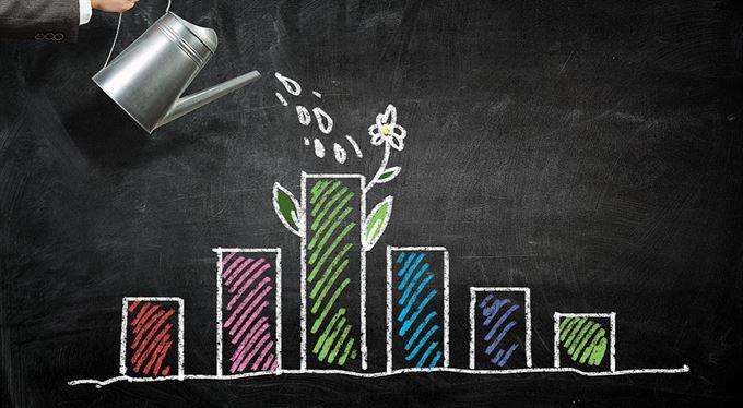 Honorovaný investiční poradce přináší nízké poplatky za Vaše investice.