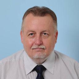 Socha_Stanislav-web