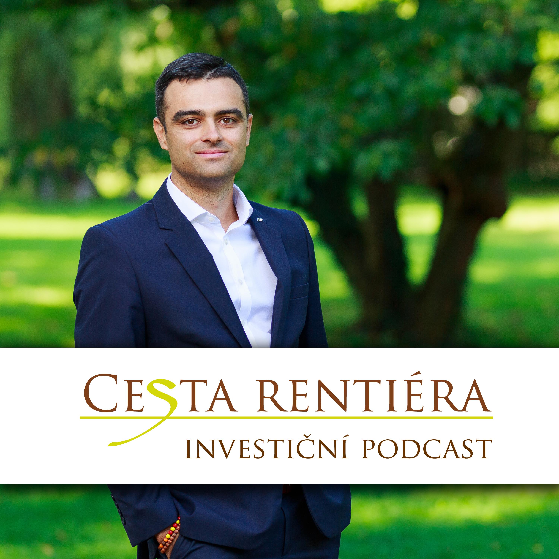 Jak akdy investovat do kryptoměn