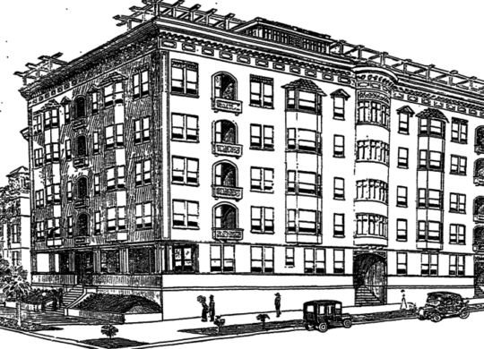 Sketch_of_proposed_apartment_building_at_Sixth_and_Lake_Streets_Los_Angeles_1913
